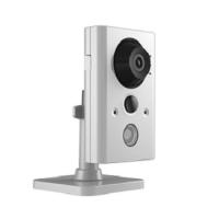 Cloud Surveillance Cameras