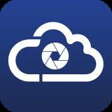Video Surveillance Cloud (Coming Soon)